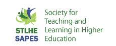 STLHE - Society for Teaching and Learning in Higher Education