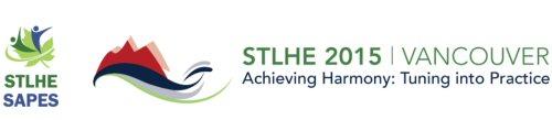 STLHE_2015_500