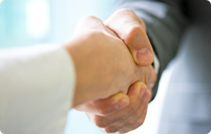 partnerships_04