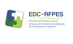 EDC-Annual-Conference