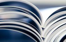 member-publications