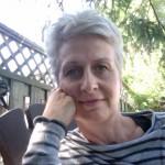 Lianne Fisher