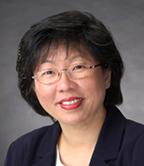 Elaine Khoo web