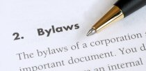 Bylaws FeatureImage