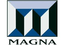 Magna_220w