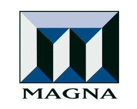 Magna_Borders