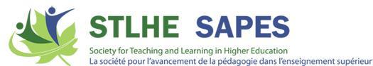 STLHE-logo