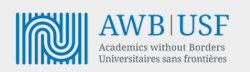 AcademicsWithout_250