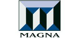 Magna_225