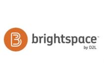 BrightspaceFeature_300b
