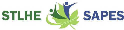 STLHE-SAPES Logo