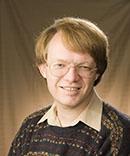 Quest University staff HS portraits