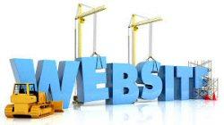Website_250