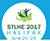 stlhe2017_logo_e_thumbnail
