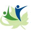 STLHE-logo-full-colour