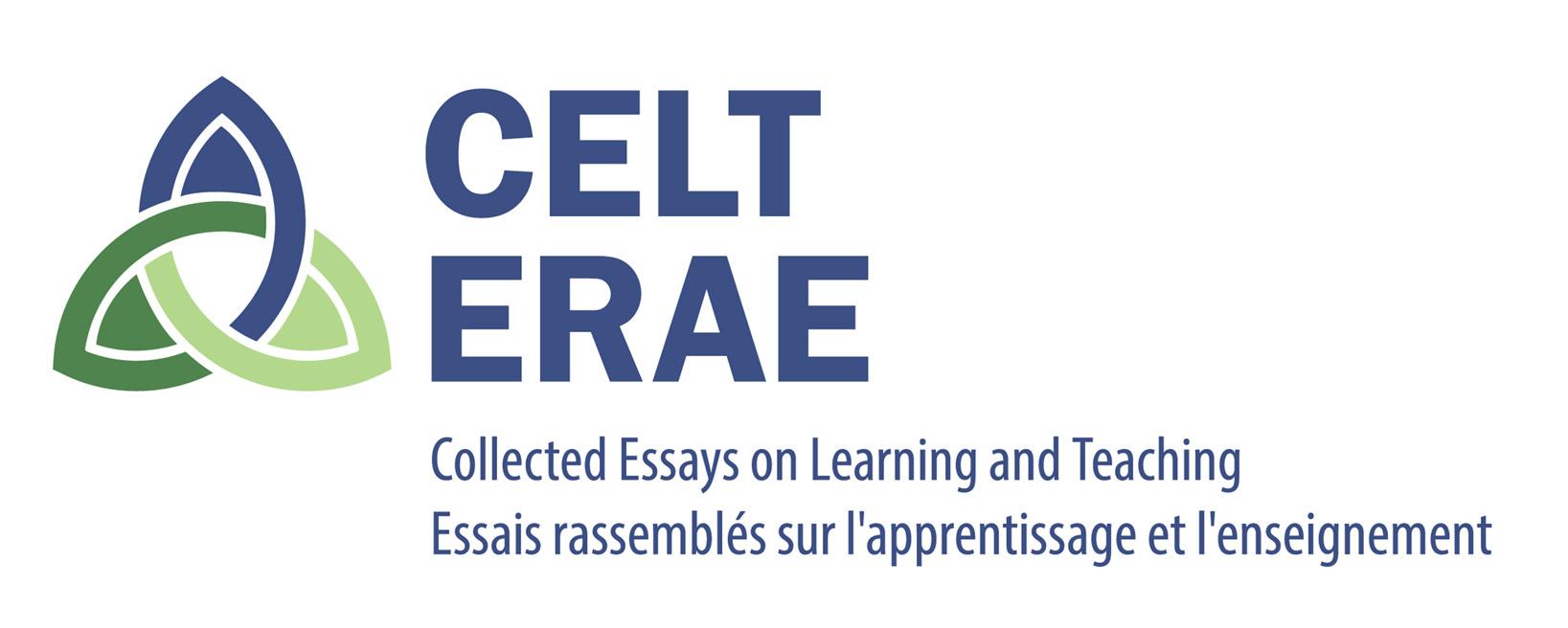CELT logo